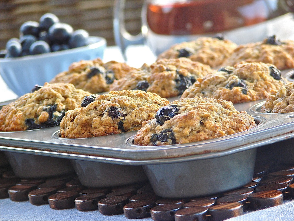 ... blueberry muffins coconut blueberry muffins blueberry banana muffins