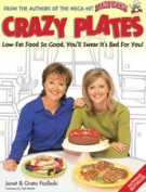 cookbook-crazyplates