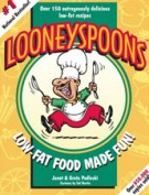 cookbook-looneyspoons-first